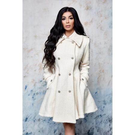 Cappotto elegante