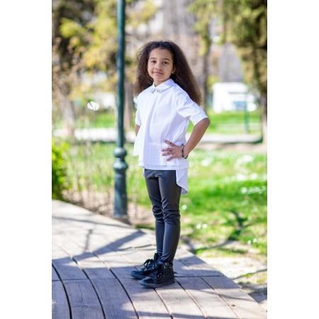 Camicia-Tunica (figlia)