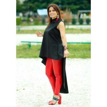 Camicia-Tunica